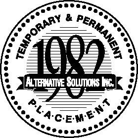 ASI-Circular-Logo