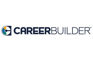 CareerBuilder_Rebrand_Lockup_Horizontal_Web