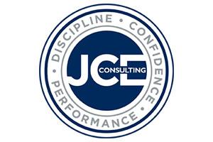 JCE-logo