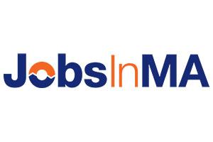 JobsInXX_logo_no_tag-CMYK-MA