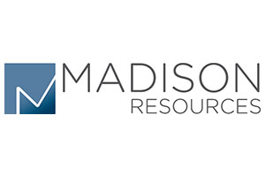 Madison_Logo_gradient_color