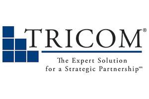 Tricom_Logo_2015