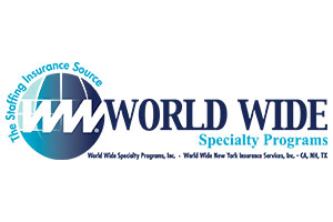 WorldWideSpecialtyPrograms