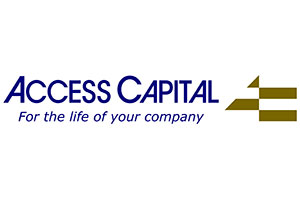 access-capital-logo