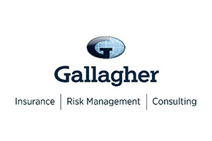 aj-gallagher-logo