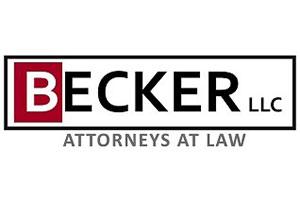 becker-logos