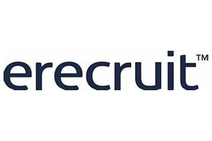 erecruit-logo