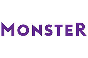 monster-logo