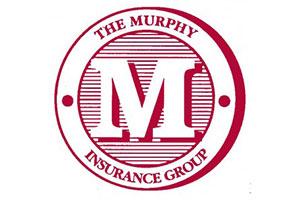 murphy-insurance-300x295murphy-insurance-300x295