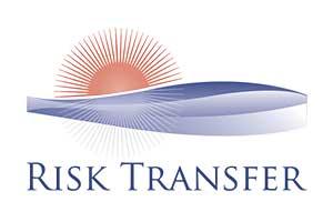 RT-Web-Logo
